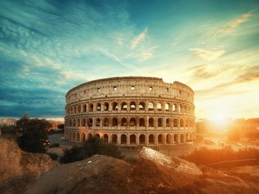The Biggest Mistakes to Avoid in Rome Italy