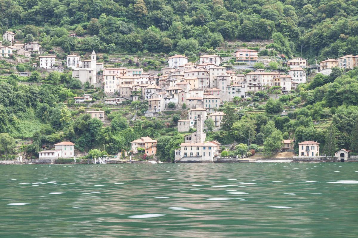 The Best Things to do in Lake Como Italy